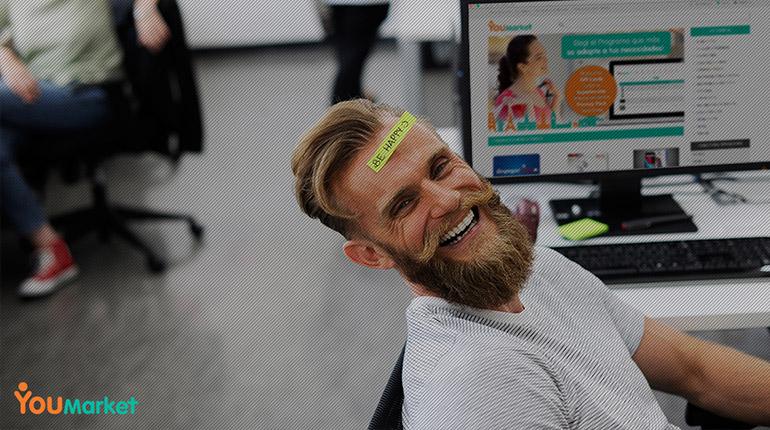 3 ideas para motivar empleados.