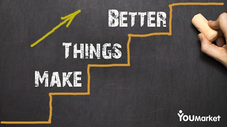Motivando para lograr el cambio