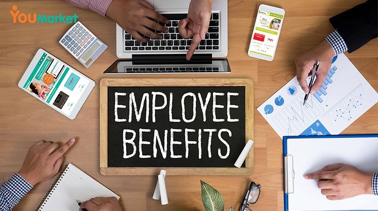 2018: tendencias en compensaciones y beneficios