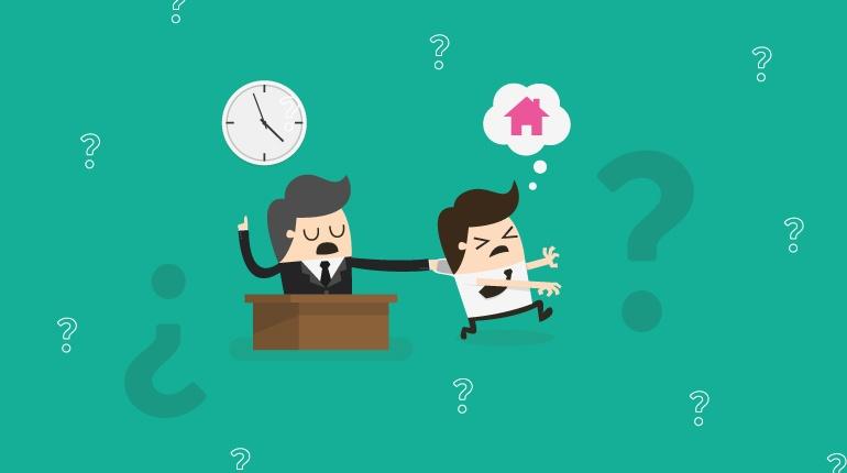 Cómo no perder a un empleado recién incorporado