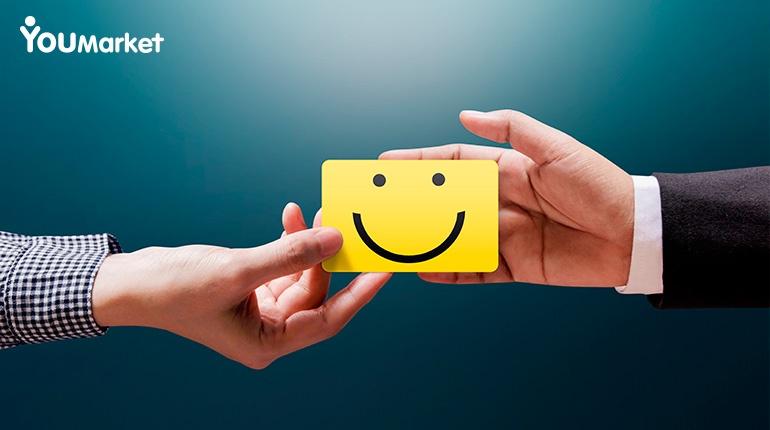 La emoción como llegada al cliente