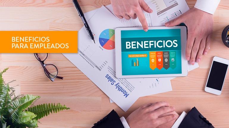 ¿Qué valor genera un programa de beneficios?
